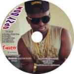 Opzy Don – So Fun E  f. OlaMide (Prod. By Pheelz)