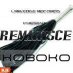 Reminisce – Koboko [Prod By 2kriss]