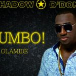 Shadow D'Don – Jumbo ft Olamide