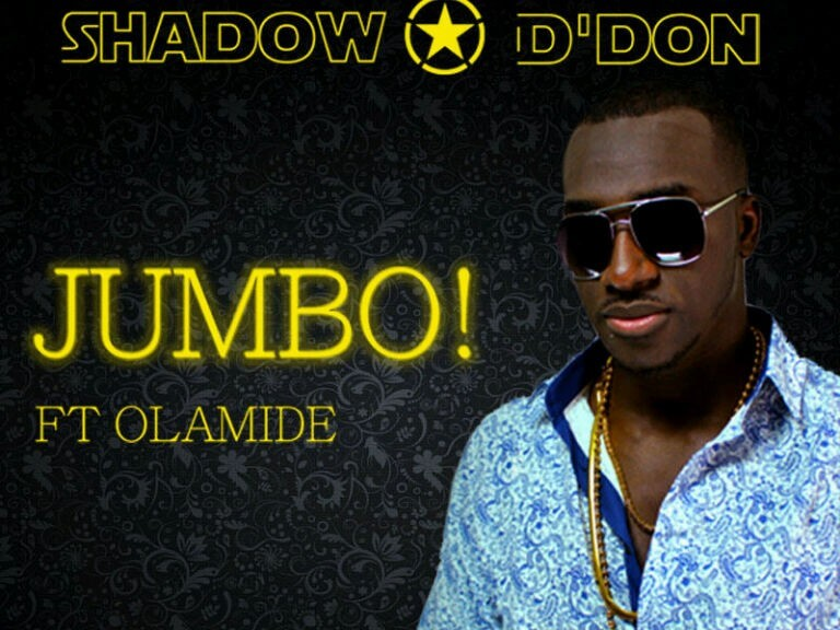 shadow-d-don-jumbo