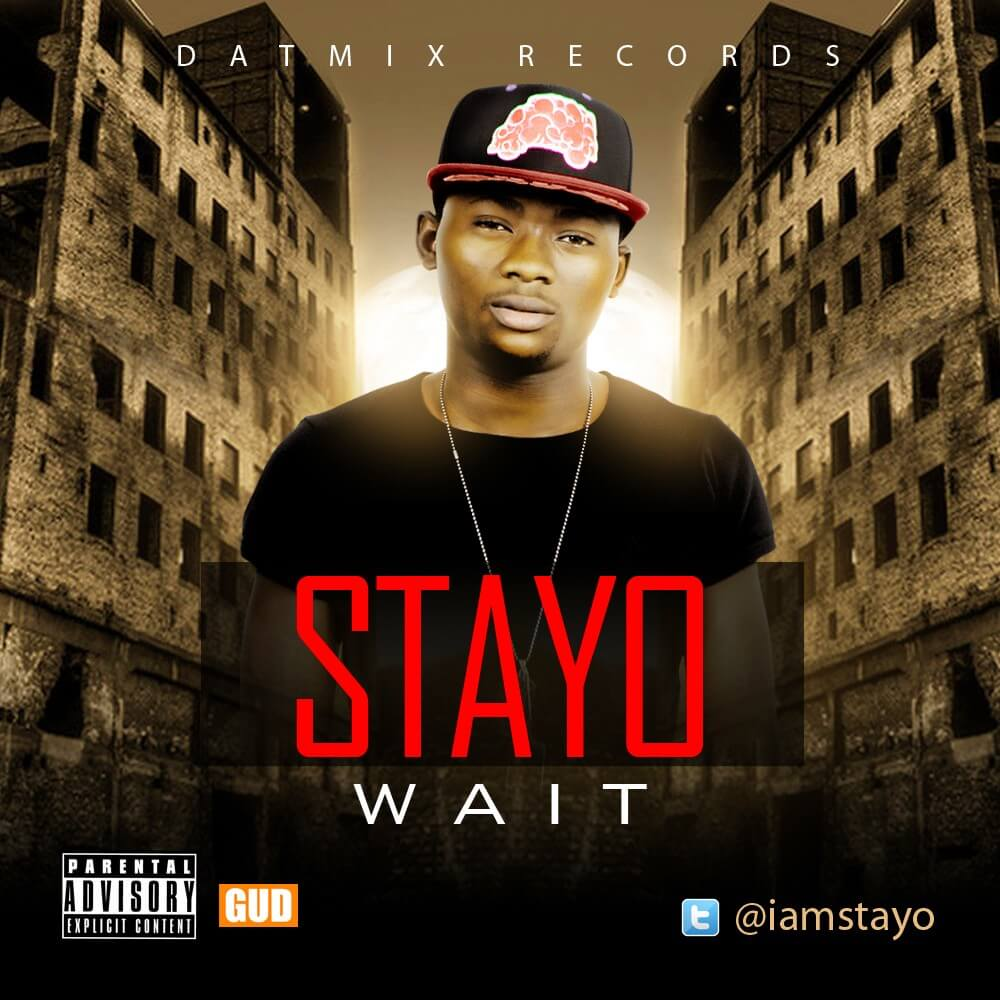 stayo art work