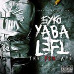 DOWNLOAD: Syko – YabaLeft FixTape