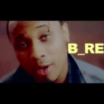 VIDEO:B'Red – Insane Girl f. Davido