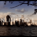 VIDEO:Sean Tizzle – Sho Lee