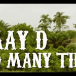 VIDEO:May D – So Many Tinz