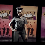 VIDEO PREMIERE : D'Prince – Goody Bag
