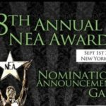 2013 Nigerian Entertainment Awards Nominees