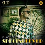 Darey – Special Fever