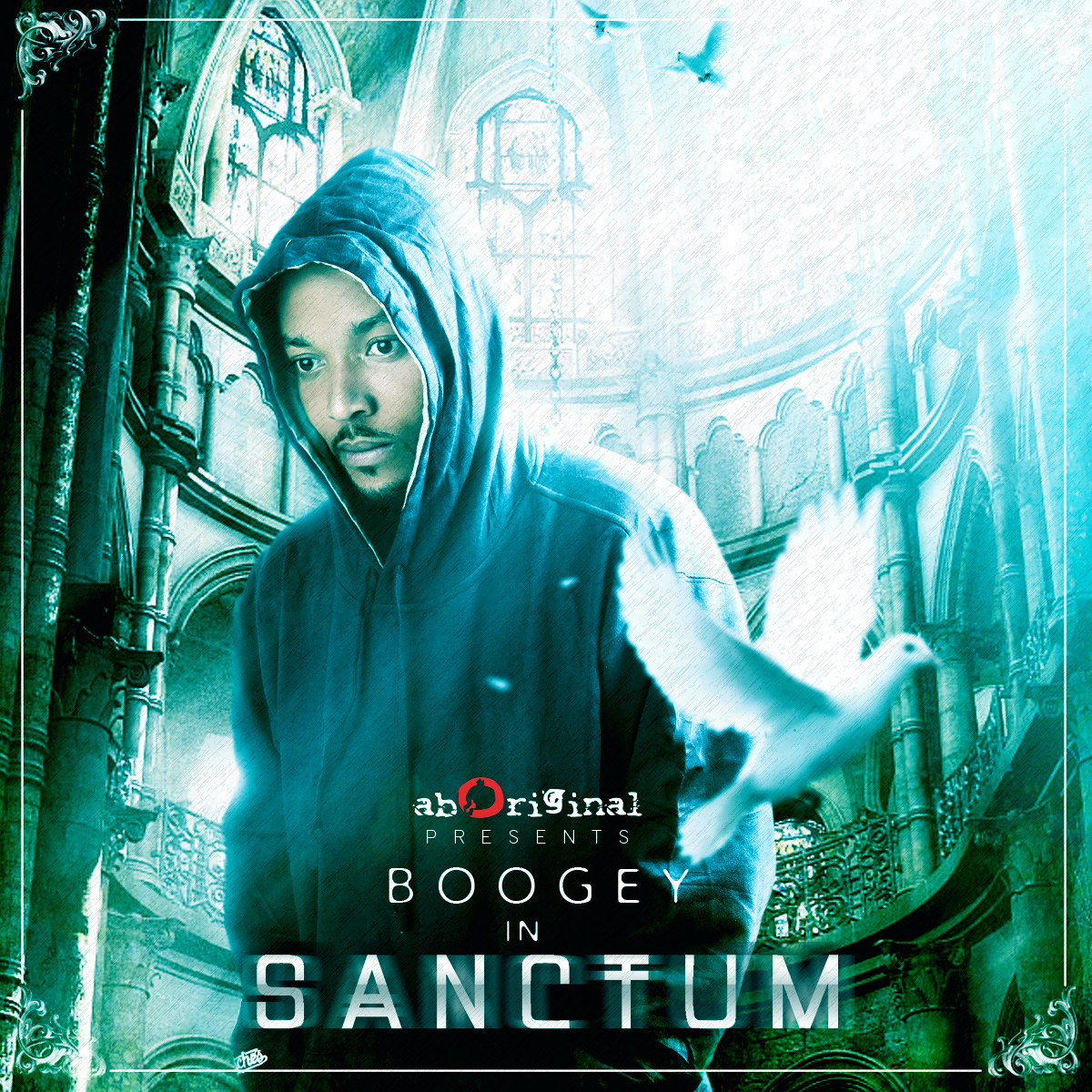 Oh Oh Jane Jana New Song Mp3 Download: Sanctum Ft Jane Sam » TooXclusive