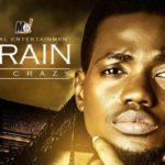 Brain – So Crazy