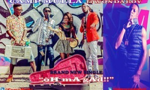 Camp_Mulla_ft_Wondaboy_Promo_Release