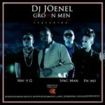 VIDEO: DJ JoeNel ft Phyno, Nivvy G, Spaceman – Grown Men