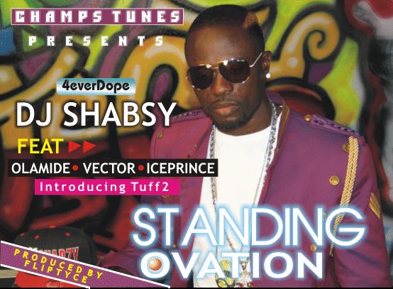 DJ_SHABZY1