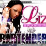 Liz Francis – Bartender