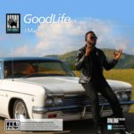 VIDEO PREMIERE: J Martins – Good Life (Naaman)