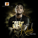 Kshab – Na-Na