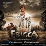 Erigga – Love No Be Garri ft Jimoh Waxiu