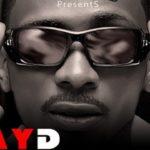 MayD – Kigbe f. Olamide & Kayswitch