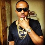 Naeto C Quits Storm Records