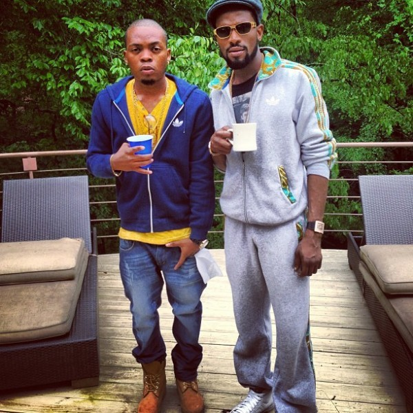 Olamide-and-Dbanj-600x600