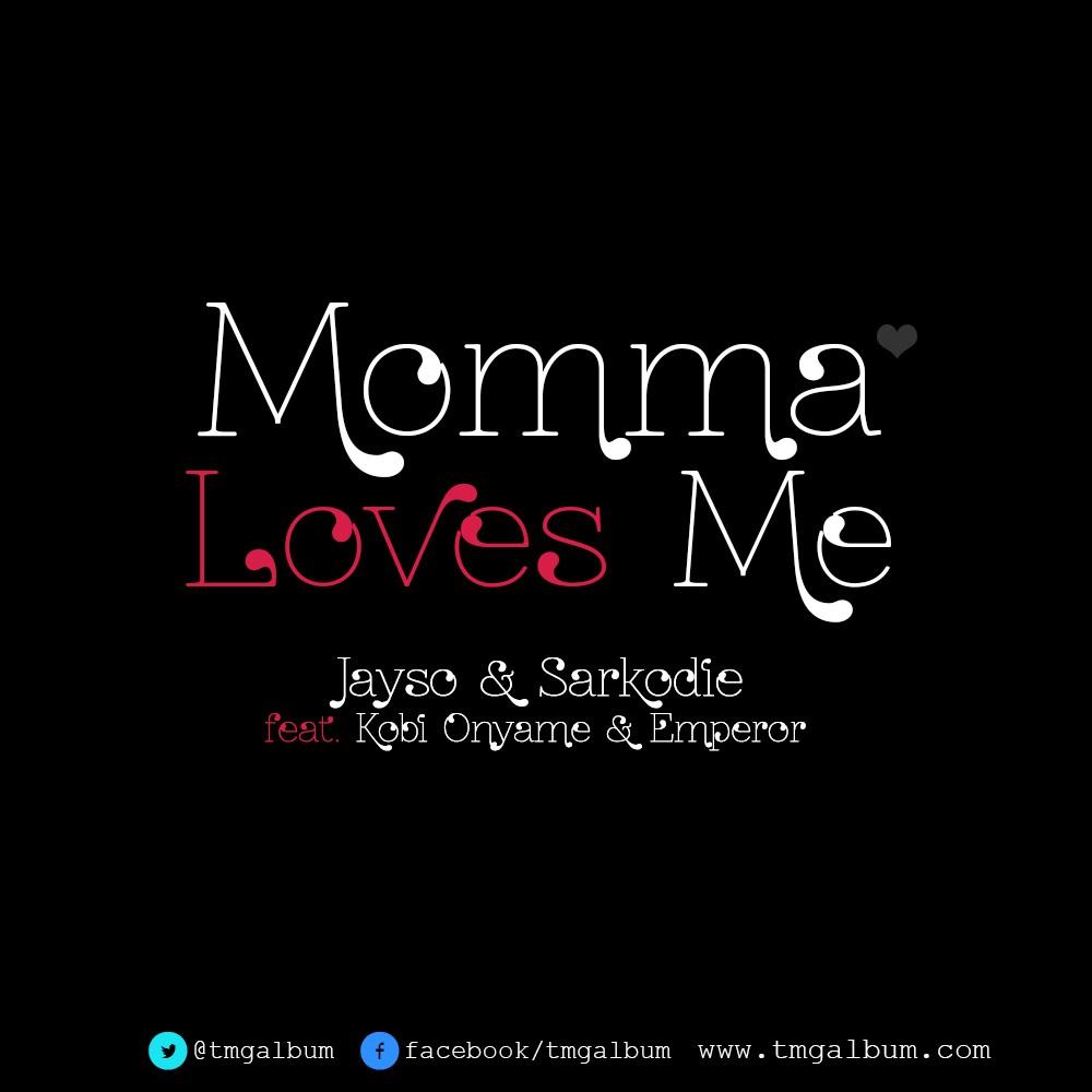 Sarkodie-JaySo-Momma-tmg