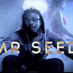 VIDEO: Mr SEED – Troway ft Vector