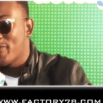 VIDEO: Factory78tv Exclusive Interview With Dammy Krane