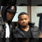 VIDEO: Bolade – Bosibi ft Vector