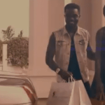 VIDEO: Sarkodie – Lies ft Lil Shaker