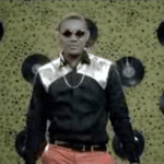 VIDEO: iMike [Mike Anyasodo] – Aduare