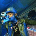 LEAK:Davido – One Of A Kind