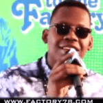 VIDEO: Factory78 – Ajebutter22 Freestyle / Interview