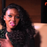 VIDEO: Waje On The Juice With Toolz