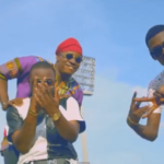 VIDEO PREMIERE:Jaywon  – Catch Me If You Can Remix f. Ice Prince, Phenom