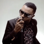 VIDEO PREMIERE: Samklef – Suwe [Remix] ft Olamide