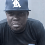 VIDEO: Modenine Talks Forthcoming Album