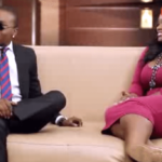 VIDEO: Olamide On The Juice With Toolz