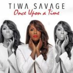 "VIDEO: Tiwa Savage ""Once Upon A Time"" Album Listening Session/Party"