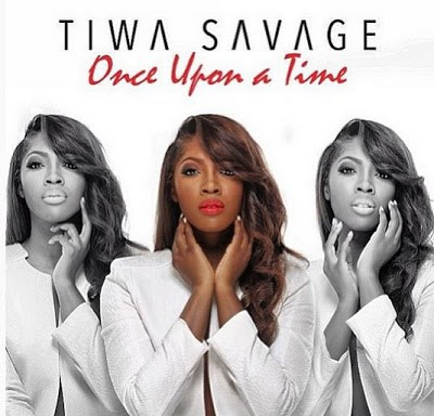 Tiwa_Savage_Artwork
