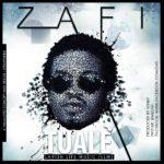 Zafi – Tuale