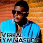 Kelly Hansome – Verbal Gymnastics