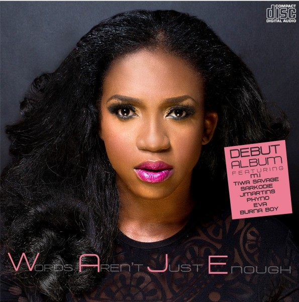 WAJE-Albumart