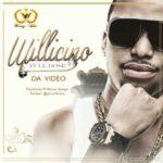 VIDEO:Willicino – Full Dose