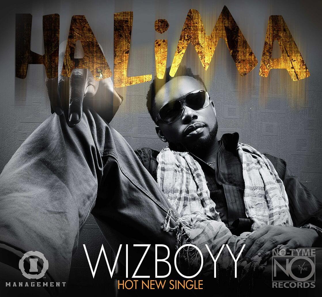 Wizboyy-Halima-Art