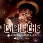 Erico – Gbege