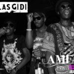 VIDEO: DRB-LasGidi – AMEBO
