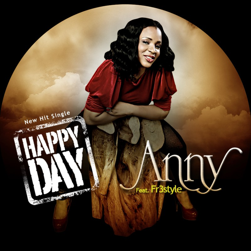 anny (1)