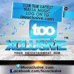 tooXclusive.com on Social Media Platforms JOIN US!!!