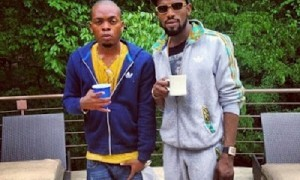 dbanj.and.olamide.1
