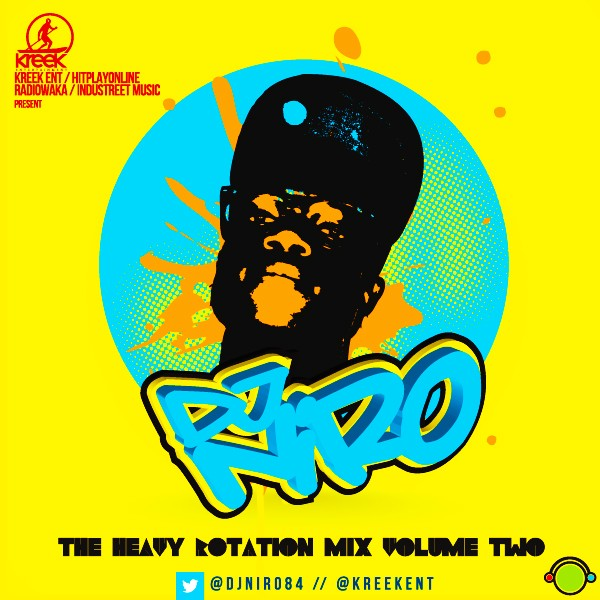 dj-niro-presents-the-heavy-rotation-volume-2